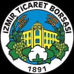 İzmir Ticaret Borsası