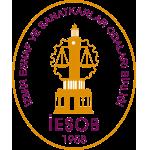 İzmir Esnaf ve Sanatkarlar Odaları Birliği