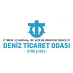 Deniz Ticaret Odası İzmir Şubesi