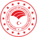 Republic Of Turkey Ministry Of Agriculture And Forestry
