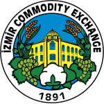 Izmir Commodity Exchange